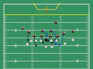 44 Defense