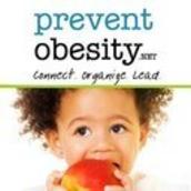 Prevent Obesity