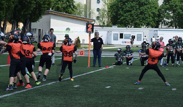 quarterback passing drills and techniques